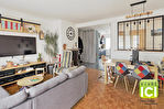 APPARTEMENT TYPE 3 1/3