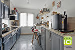 APPARTEMENT TYPE 3 2/3
