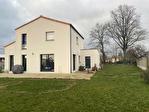 Maison Mauleon 6 pièce(s) 130 m2 1/7
