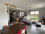 Maison Mauleon 6 pièce(s) 130 m2 2/7