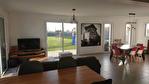 Maison Mauleon 6 pièce(s) 130 m2 3/7