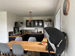 Maison Mauleon 6 pièce(s) 130 m2 4/7
