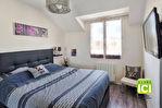 Appartement Nantes 3 pièces 76 m2 2/5