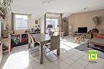 Appartement Nantes 3 pièces 76 m2 3/5
