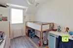Appartement Nantes 3 pièces 76 m2 4/5