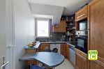 Appartement Nantes 3 pièces 76 m2 5/5