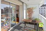 Appartement T3 de 64.22 m² en parfait état 1/5