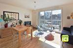 Appartement T3 de 64.22 m² en parfait état 2/5