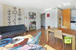 Appartement T3 de 64.22 m² en parfait état 3/5