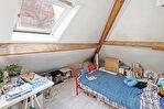 Jolie maison en pierre à rénover, avec jardin et garage - Proche Parc de la Gaudinière 5/5