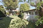 Jolie maison en pierre à rénover, avec jardin et garage - Proche Parc de la Gaudinière 6/6
