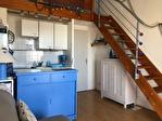 Appartement - Bretignolles Sur Mer 2/4