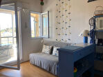 Appartement - Bretignolles Sur Mer 3/4