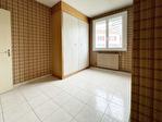 Appartement Nantes 4 pièce(s) 73.32 m2 4/4