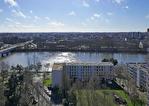 Appartement T4 à vendre - Superbe vue Loire 1/5