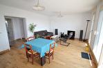 Appartement T4 à vendre - Superbe vue Loire 2/5