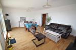 Appartement T4 à vendre - Superbe vue Loire 3/5