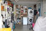 Appartement Nantes 2 pièces - Jardin Garage Très bon état 9/9
