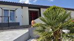 Centre Bourg d'Olonne - Maison 3 chambres - terrain 662m² 1/6