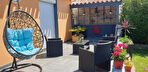 Centre Bourg d'Olonne - Maison 3 chambres - terrain 662m² 5/6