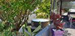Centre Bourg d'Olonne - Maison 3 chambres - terrain 662m² 6/6