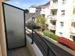 T2 de 30m² avec balcon + garage - Proche Île de Versailles 3/5