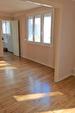 Appartement Nantes Sainte-Anne 5 pièces 75 m2 1/4