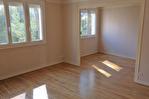 Appartement Nantes Sainte-Anne 5 pièces 75 m2 2/4