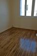 Appartement Nantes Sainte-Anne 5 pièces 75 m2 3/4