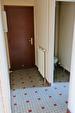 Appartement Nantes Sainte-Anne 5 pièces 75 m2 4/4