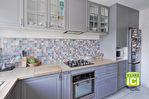 Appartement Nantes 3 pièce(s) 69.89 m2 1/4
