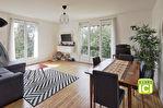 Appartement Nantes 3 pièce(s) 69.89 m2 3/4