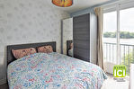 Appartement Nantes 3 pièce(s) 69.89 m2 4/4