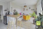 Appartement Reze 3 pièce(s) 62.81 m2 1/4