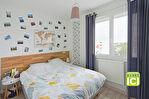 Appartement Reze 3 pièce(s) 62.81 m2 2/4
