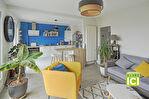 Appartement Reze 3 pièce(s) 62.81 m2 4/4