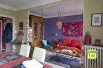 Appartement Nantes 4 pièces - 2 chambres - 69.75 m2 1/3