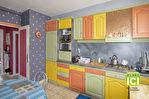 Appartement Nantes 4 pièces - 2 chambres - 69.75 m2 2/3