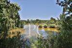 SOUS OFFRE - Partie de campagne en vallée de l'Yon à la Maison des Noues - Saint-Florent-des-Bois en Vendée 2/11