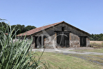 SOUS OFFRE - Partie de campagne en vallée de l'Yon à la Maison des Noues - Saint-Florent-des-Bois en Vendée 9/11