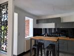 Maison Les Sables D Olonne 3 pièce(s) 95 m2 1/5