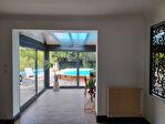 Maison Les Sables D Olonne 3 pièce(s) 95 m2 2/5