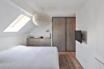 Les Sables d'Olonne - Appartement Grand standing vue mer 7/10