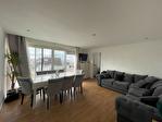 Appartement Nantes 4 pièce(s) 80 m2 1/4