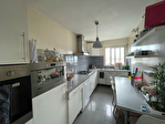 Appartement Nantes 4 pièce(s) 80 m2 2/4
