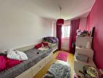 Appartement Nantes 4 pièce(s) 80 m2 3/4