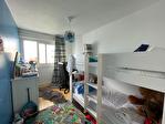 Appartement Nantes 4 pièce(s) 80 m2 4/4