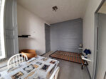 Appartement - Les Sables D'Olonne - T1 BIS 2/3