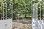 COMPROMIS SIGNE - Talmont Saint Hilaire - Vendée - Une gentilhommière ancestrale 2/16