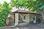 COMPROMIS SIGNE - Talmont Saint Hilaire - Vendée - Une gentilhommière ancestrale 3/16